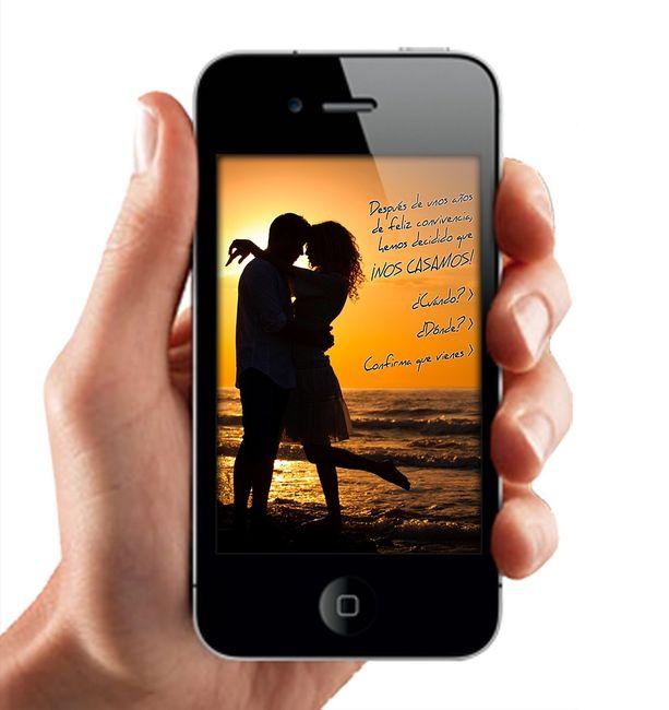 a2 aplicaciones móviles