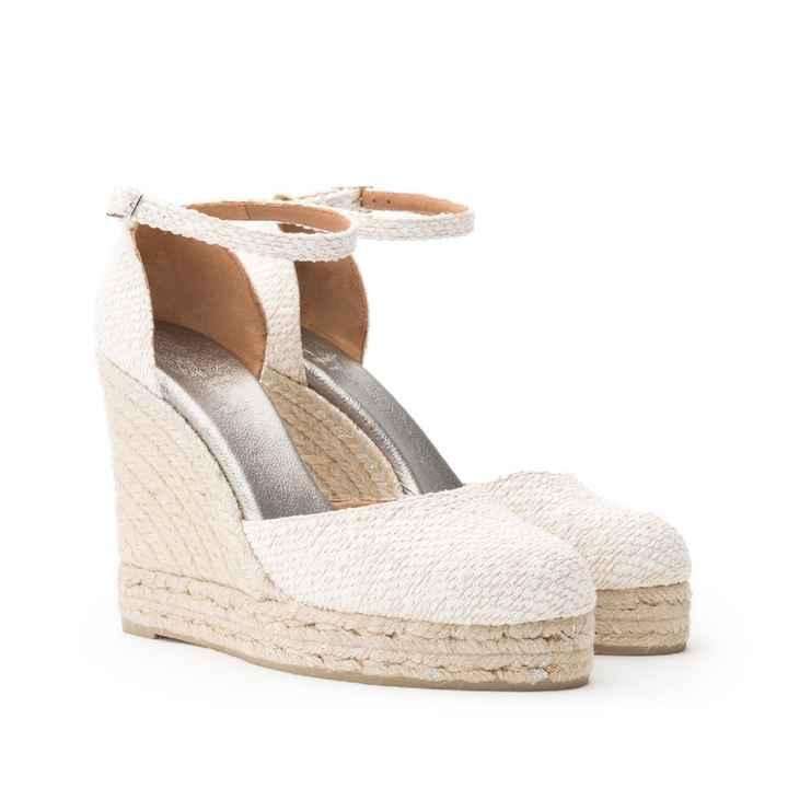 Zapatos de novia - 4