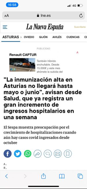 Vacuna Asturias - 1
