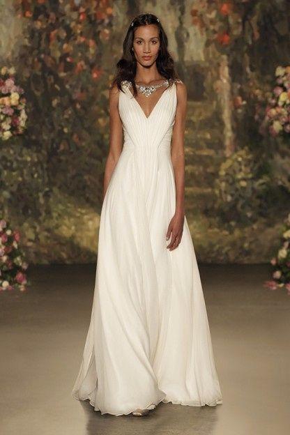 precios jenny packham 2016 - moda nupcial - foro bodas