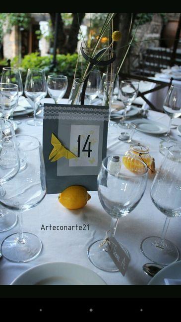 Soporte para cartelitos mesa 3 fotos - Soporte para mesa ...