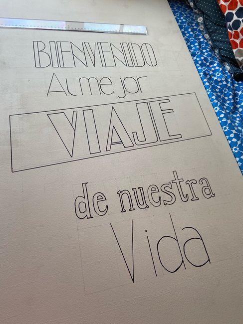Banner bienvenida 2
