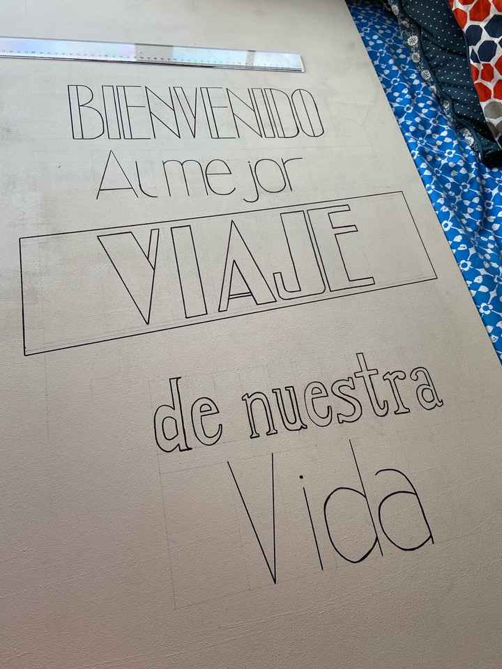 Banner bienvenida - 2