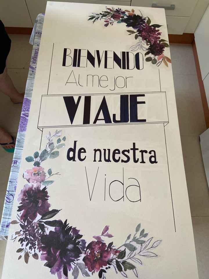 Banner bienvenida - 3