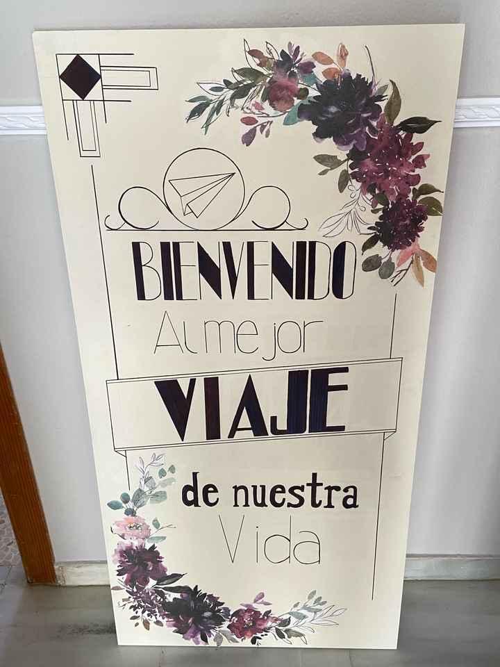 Banner bienvenida - 4