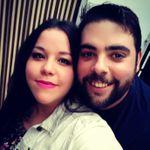 Macarena y Juanan
