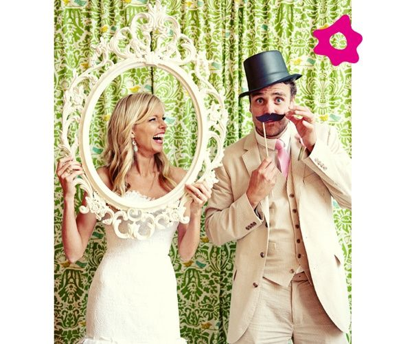 Complementos photocall p gina 2 gran canaria foro - Fotocol de bodas ...