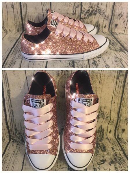 Zapatos de recambio ¿sí o no? 2