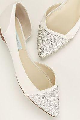 Zapatos de recambio ¿sí o no? 3