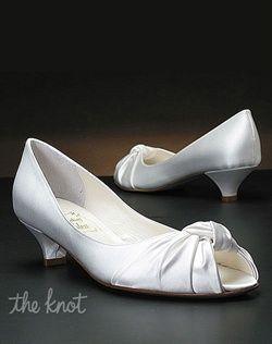 Zapatos de recambio ¿sí o no? 4