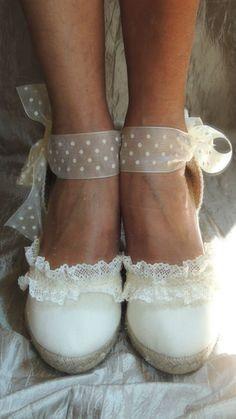 Zapatos de recambio ¿sí o no? 5