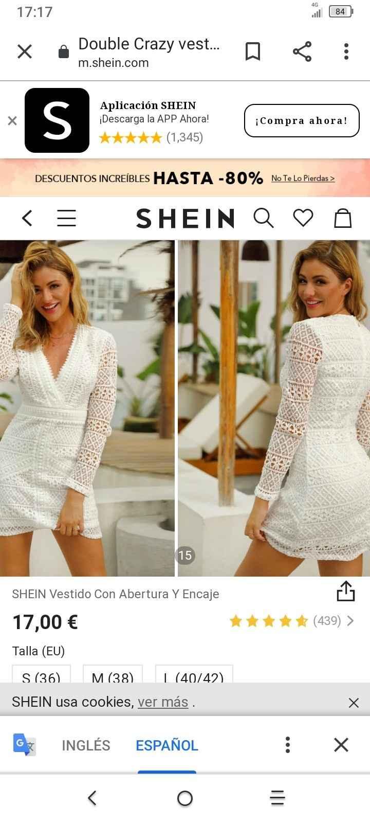 Vestido firma 4