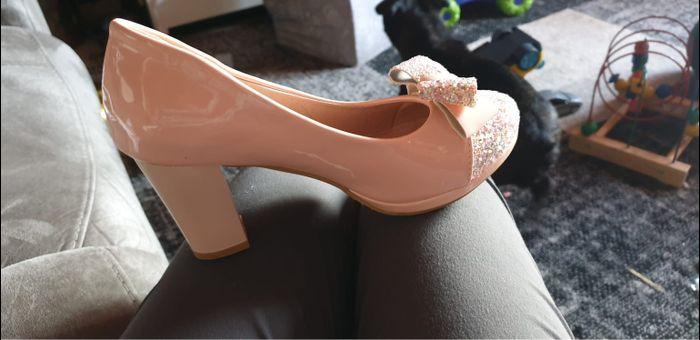Zapatos!!!!! - 1