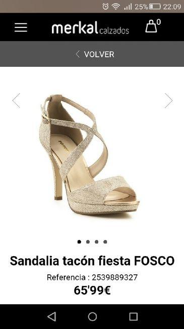0546b10f6 Dorados Foro Dorados Zapatos Moda Nupcial Zapatos Nupcial Moda xI0vqOz