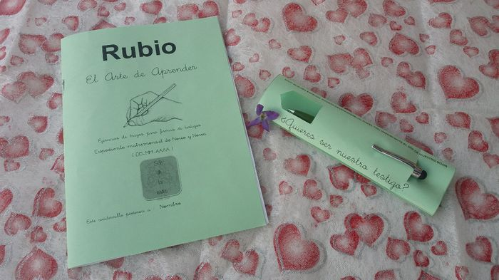 Rubio 01