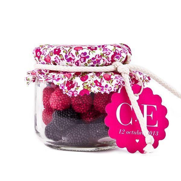 Dulces regalos de bodas manualidades foro - Cosas para preparar una boda ...