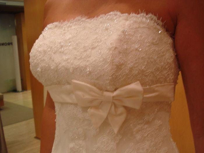 cuidado con las tintorerías! - recién casad@s - foro bodas