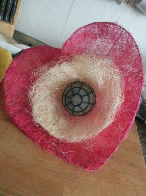 Mi bouquet portaalfileres - 1