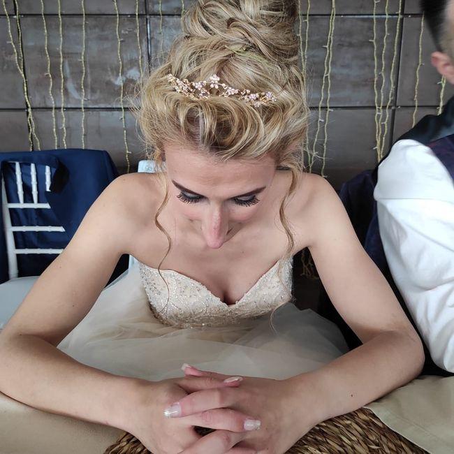 boda 24 Abril💙 7