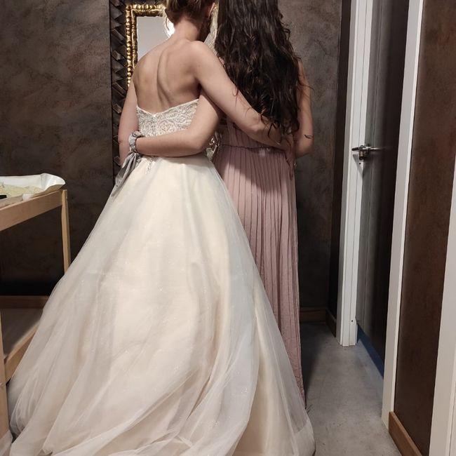 boda 24 Abril💙 9