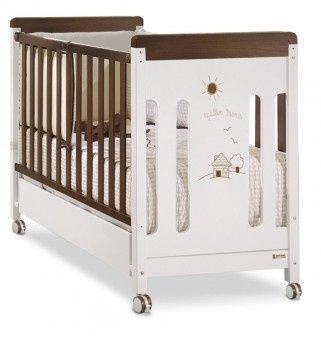 Mam s p gina 341 futuras mam s foro for Mueble cambiador prenatal