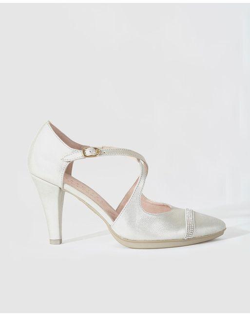 mis zapatos! ahora en el corte inglés! - moda nupcial - foro bodas