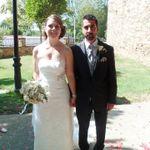 Adrian&Jennifer