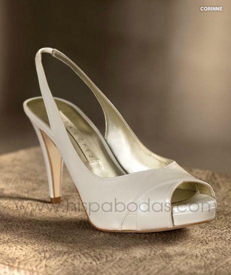 zapatos de novia en las palmas de gran canaria - página 2 - gran