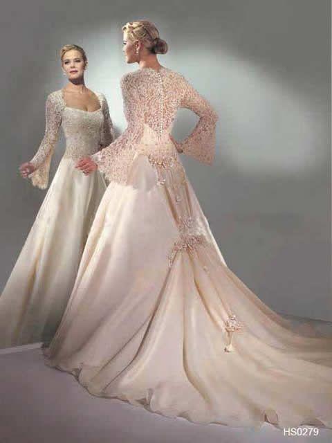 vestidos de novia y trajes de novio baratos y con garantÍas. - moda