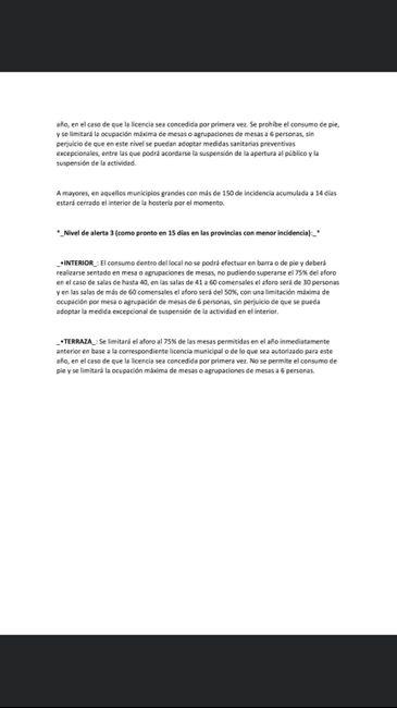 Normativa Castilla y Leon 3