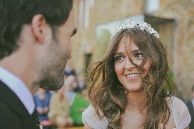 Estoy perdida con el pelo para el día de mi boda !! - 1