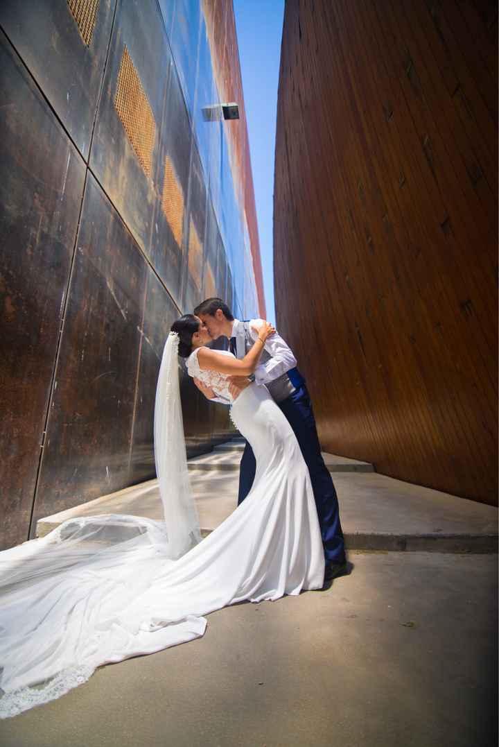 Fotos de mi boda!! - 4