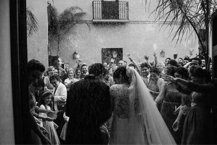 Fotos de mi boda!! - 5