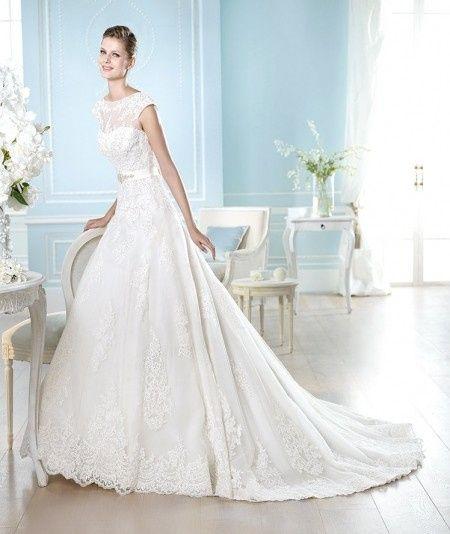 arreglos vestido de novia - moda nupcial - foro bodas