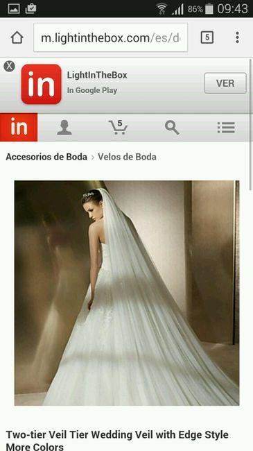 Vestidos novia light in the box opiniones