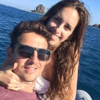 Marta y Bruno