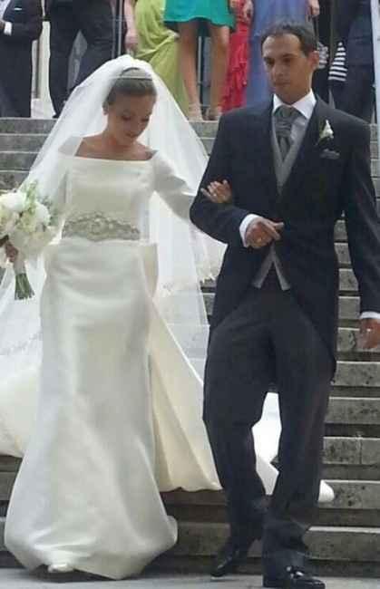 Ya nos casamos!!!14-06-2014 - 1