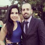 Sory_Sanz