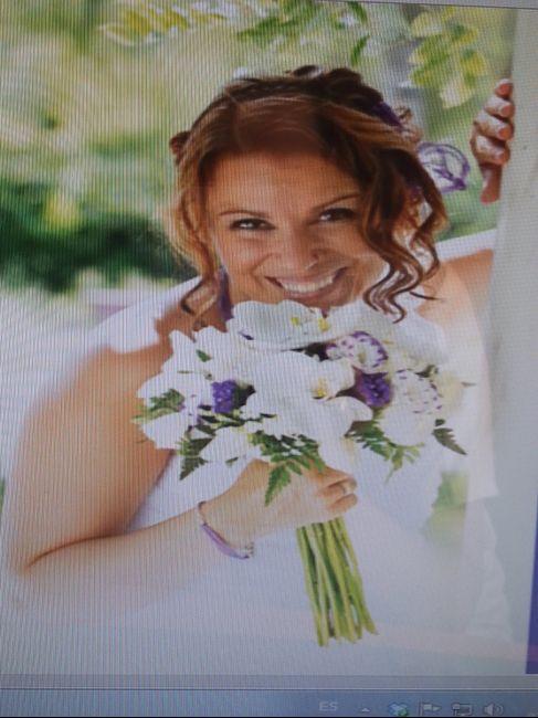 mi bod - Fotos bodas.net