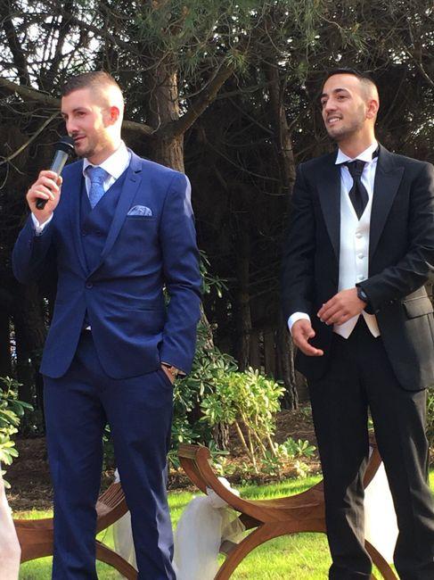 Ya casados !! - 5