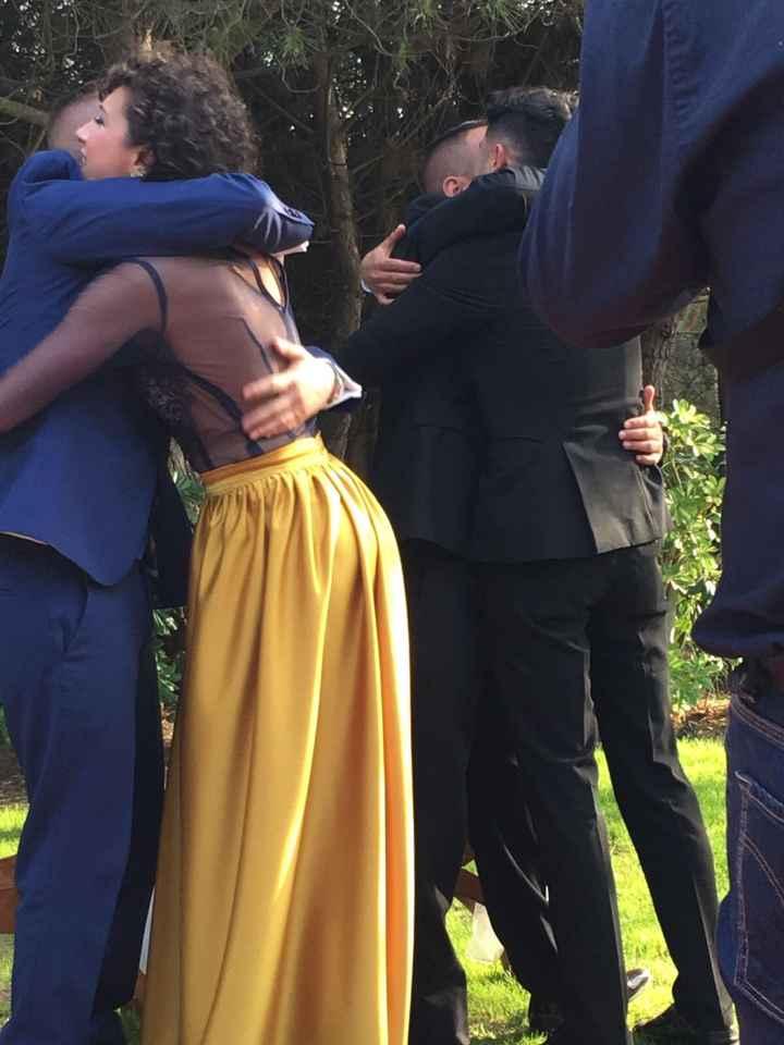 Ya casados !! - 14