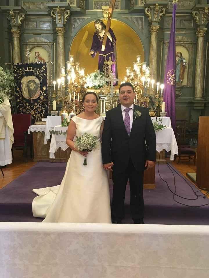 2 meses casadados - 1