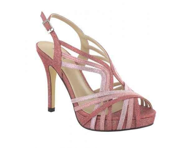 Zapatos menbur - 1