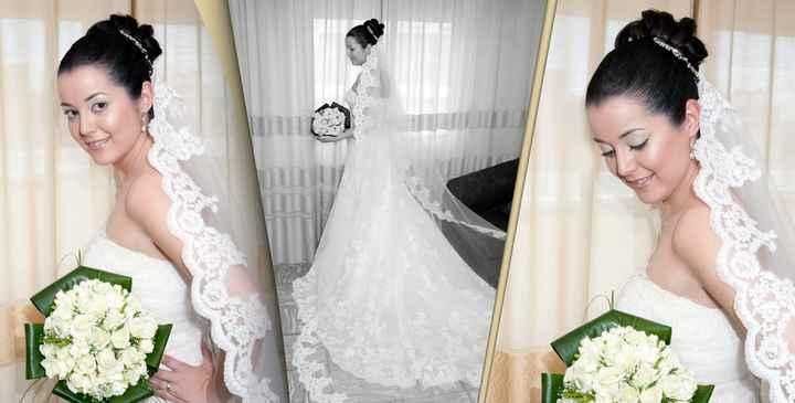 fotos boda2