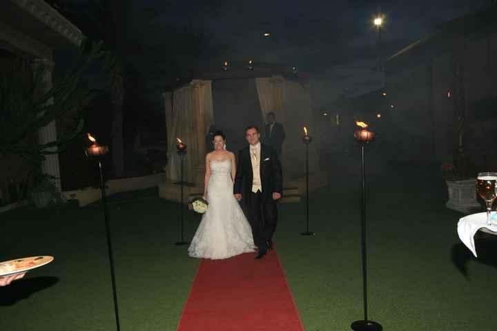 fotos boda8