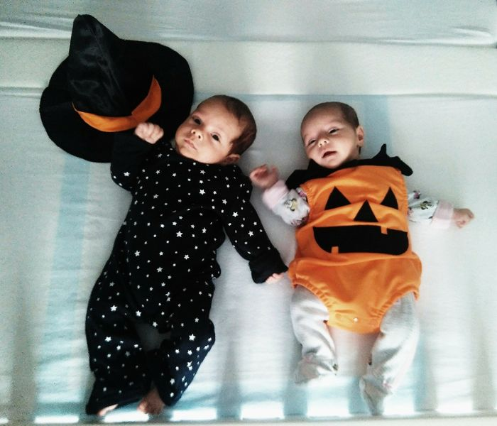Futuras mamis mellizos/gemelos 2