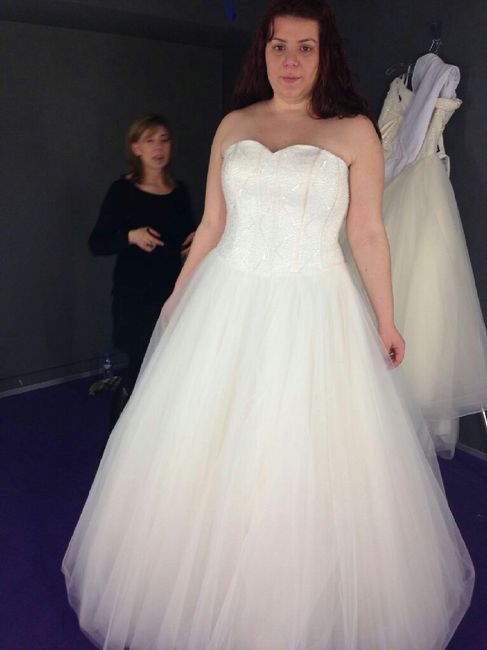 ada novias - página 2 - ceremonia nupcial - foro bodas