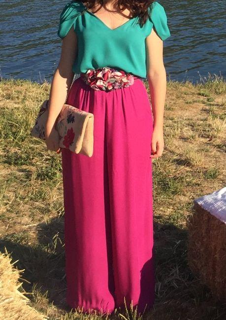 Tienda de vestidos de fiesta en selaya cantabria