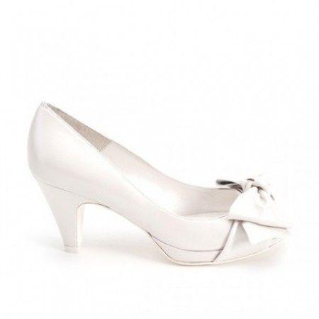 novia barcelona de recopilación zapatos 13 página tiendas vadvu1
