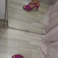 Zapatos poco convencionales - 2
